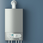 Hot water Heaters & Water Conditioning
